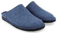 Haflinger Flair Soft jeans