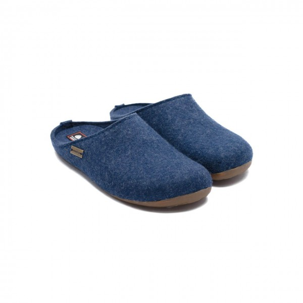 Haflinger Fundus jeans