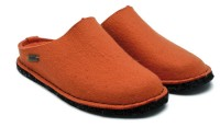 Haflinger Flair Soft-Sale 1