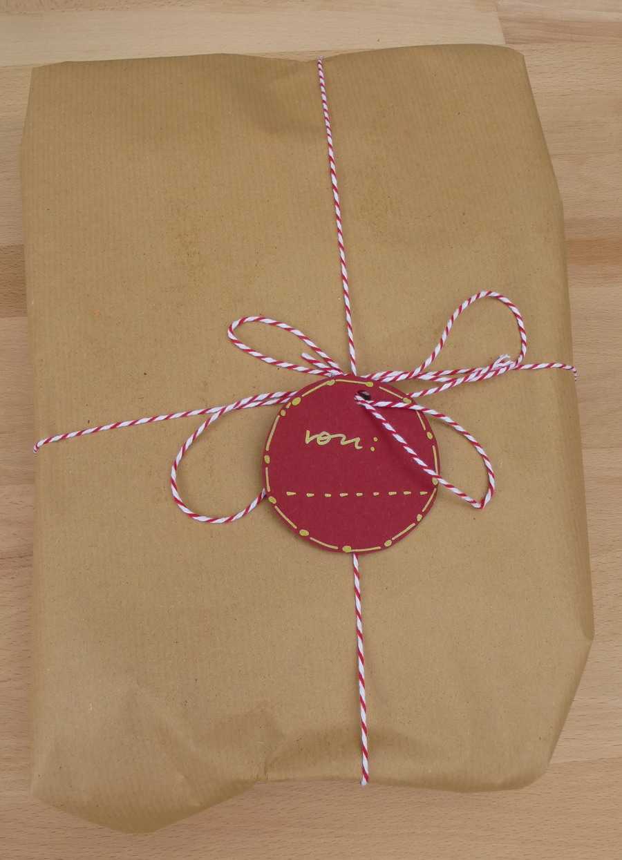 filzpantoffel-geschenkverpackung-braun