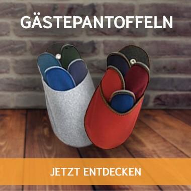 76223840c88951 ▷ Filzpantoffeln und Pantoffeln / Filzhausschuhe online kaufen