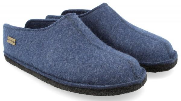 Haflinger Flair Smily jeans