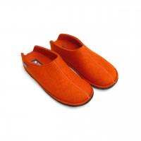 Haflinger Flair Smily Orange